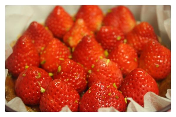 1000225-草莓塔-02.JPG