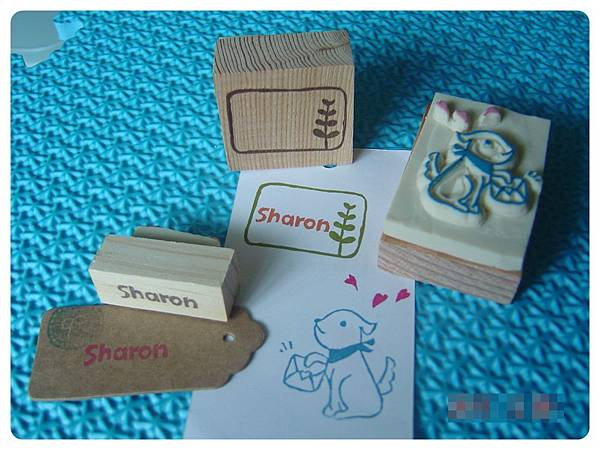 10005-for Sharon-03.JPG