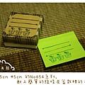 Leo Birthday gift-03.JPG