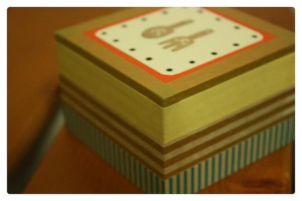 ayaco禮盒-02.JPG