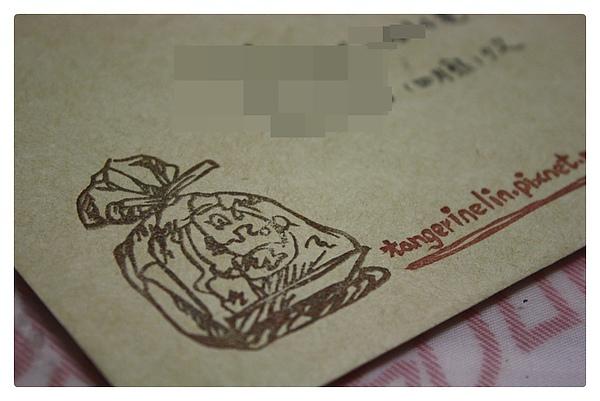 2010-橘子 card-02.JPG