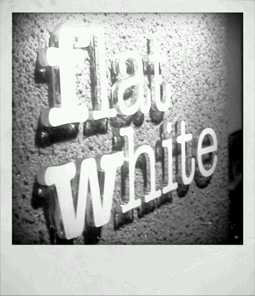 991021-Flat white-01.jpg