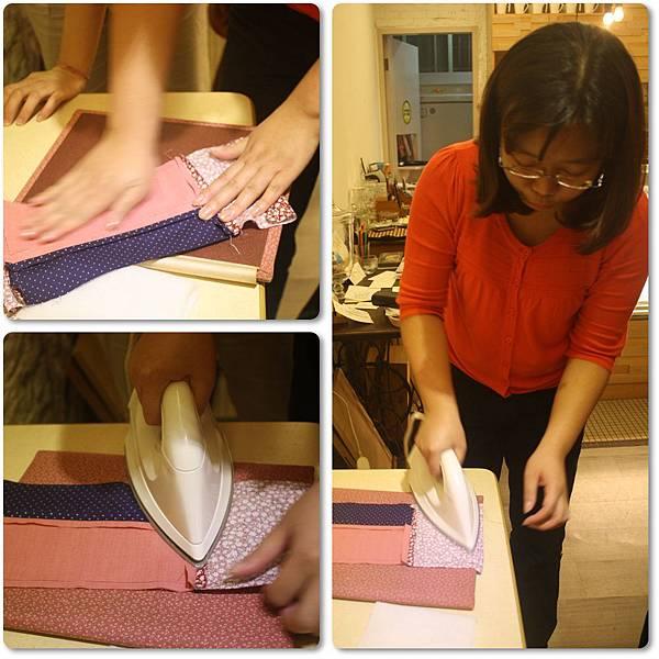 20110520手縫課照片-07.jpg