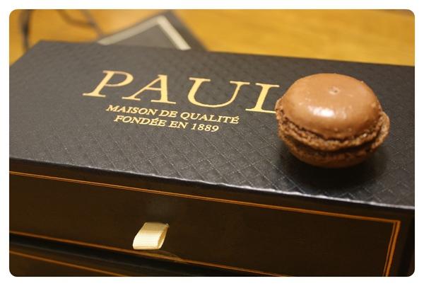 990918-Paul-08.JPG