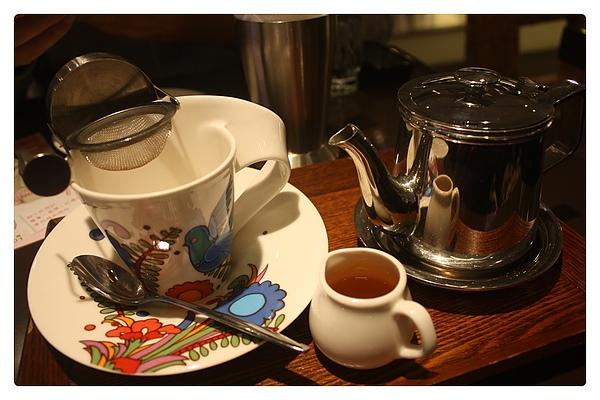 991205-咖啡弄-04.JPG