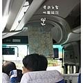 9905-立山黑部-2.JPG