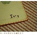 Ivy gift-05.JPG
