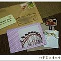 990729-小熊禮-blog-02.JPG