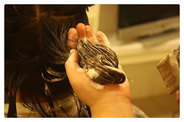 染髮體驗-21.JPG