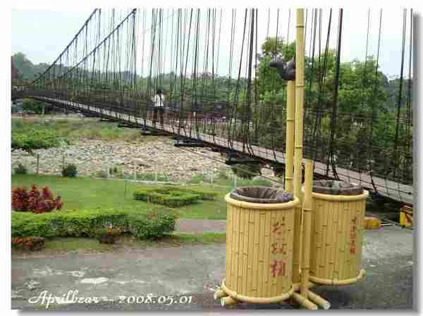 200805-夢想麗景-028.jpg