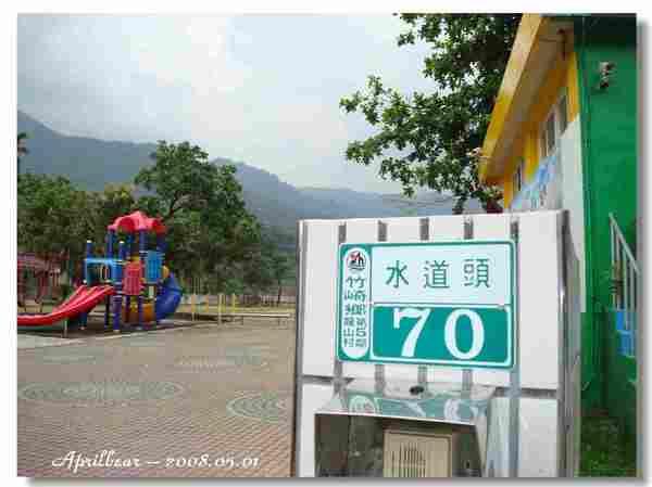 200805-夢想麗景-030.jpg