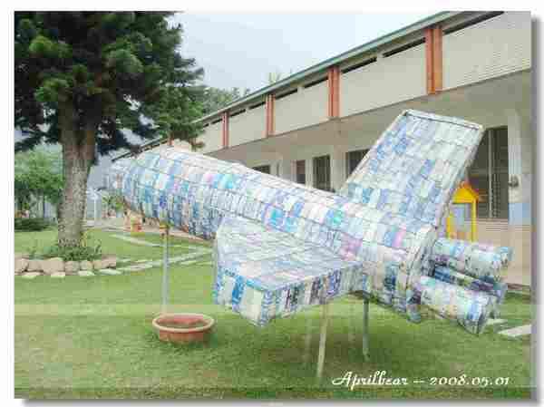 200805-夢想麗景-038.jpg