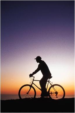 單車原圖.jpg