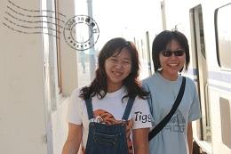 20081004-010.jpg