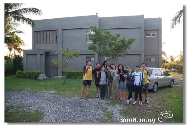 20081009-010.jpg