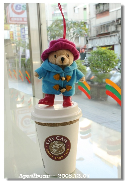 Paddington Bear-12.jpg