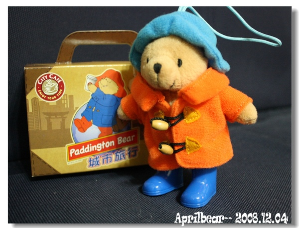 Paddington Bear-06.jpg