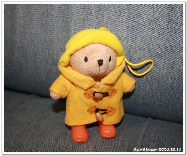 Paddington Bear-18.jpg