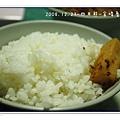 20081227-金峰魯肉飯-06.jpg