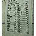 20081227-金峰魯肉飯-02.jpg