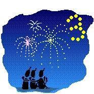 New Year 3.JPG