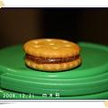 200812-梅子餅-05.jpg