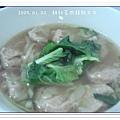20090103-趙記-04.JPG