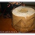 20081231-富林園-03.jpg
