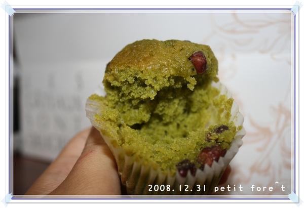 20081231-富林園-11.jpg