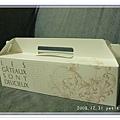 20081231-富林園-07.jpg