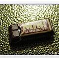 磁鐵-001-巧克力.jpg