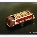 磁鐵-002-巧克力.jpg