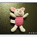 磁鐵-003-小豬.jpg
