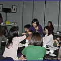 20081227-TPSAA-007.jpg