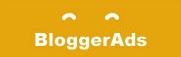 BloggAds