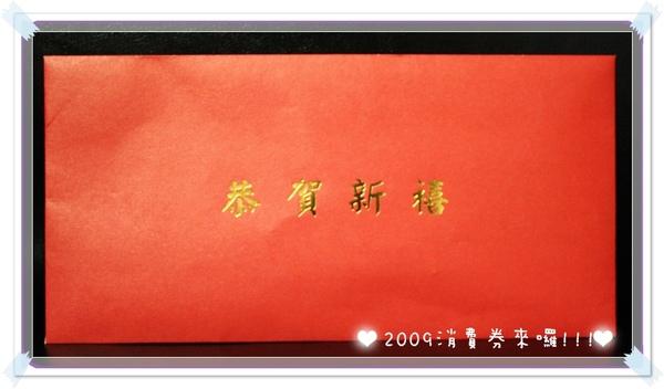 2009消費券-01.jpg