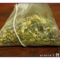 200901-立體茶包-10.jpg