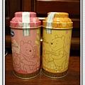 200901-立體茶包-01.jpg