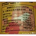 200901-立體茶包-06.jpg