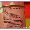 200901-立體茶包-07.jpg