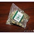 200901-立體茶包-09.jpg