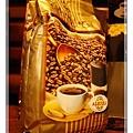 20090123-Vietnam coffee-03.jpg