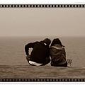 20090214-情人節-012.JPG