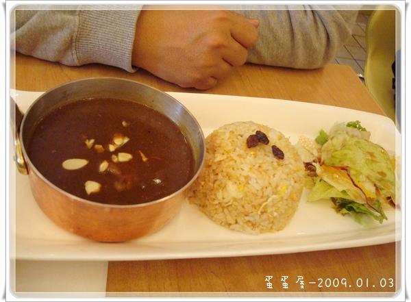 20090103-蛋蛋屋-04.JPG