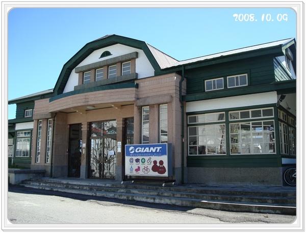 20081009-032.JPG