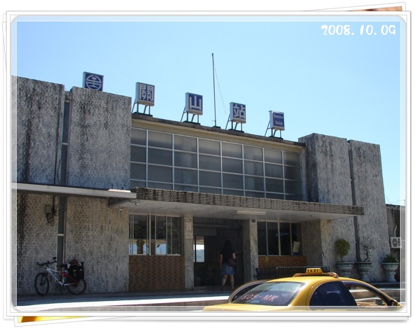 20081009-038.JPG