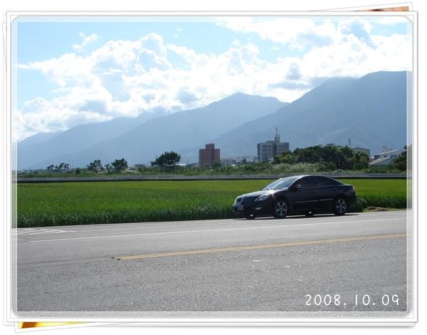 20081009-049.JPG