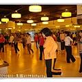 090410 ture yoga 019-1.jpg