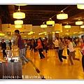 090410 ture yoga 020-1.jpg