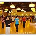 090410 ture yoga 022-1.jpg